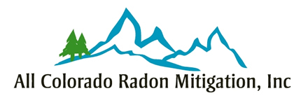 All Colorado Radon
